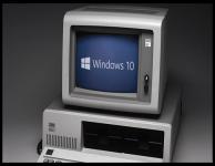 Темпы обновления до Windows 10 существенно замедлились