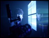 Новое в Windows 10 Build 10565