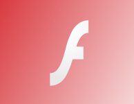 Как устранить ошибку установки Flash Player