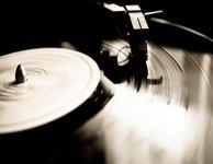 Аудилка: онлайн-сервис для загрузки музыки из VK