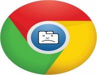Устранение ошибки 102 ERR_CONNECTION_REFUSED при установке Chrome