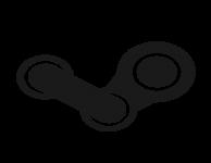 Как устранить ошибку с файлом steam_api.dll
