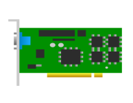 TechPowerUp GPU-Z: программа для получения информации о видеокарте