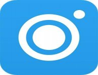 Фоторедактор Avatan: функциональное решение для редактирования снимков в…