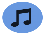 Онлайн-сервис для соединения песен онлайн