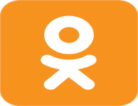 Одноклассники: регистрация и вход в социальную сеть