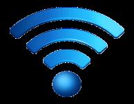 5 простых способов усилить сигнал домашнего Wi-Fi