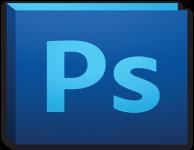 Как в Adobe Photoshop сменить язык интерфейса на русский