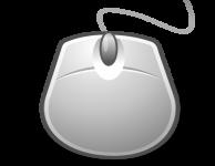 3 программы-автокликера