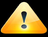 Как устранить ошибку, связанную с файлом d3dx9_31.dll