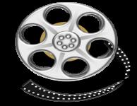 Тормозит видео в интернете: причины и способы решения