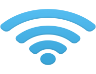 3 программы для раздачи Wi-Fi с ноутбука