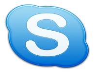 Как поменять логин в Skype