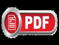 4 программы для редактирования PDF-файлов