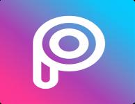 Онлайн-версия PicsArt