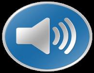"""""""Выходное аудиоустройство не установлено"""": причины неполадки и…"""