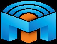 InSSIDer – лучшая утилита для анализа беспроводных Wi-Fi сетей