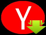 Установка и использование Savefrom.net в Яндекс.Браузере