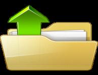 Чем открыть файл формата CDW