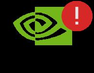 Не устанавливаются драйвера для видеокарты nVidia: причины неполадки и способы…
