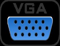 Устранение неполадки «Видеоконтроллер (VGA-совместимый)»