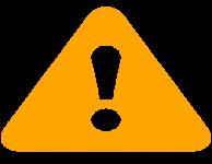 Решение неполадки «Ошибка при разрешении общего доступа к подключению к…