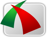 FastStone Capture: пожалуй, лучший инструмент для захвата фото и видео с экрана…