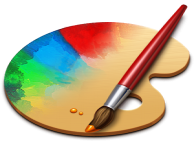 5 программ для рисования на компьютере