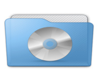Чем открыть файл формата NRG: 5 эффективных программ
