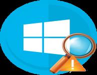 Как восстановить возможность пользоваться поиском в Windows 10