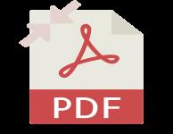 Как уменьшить размер PDF-файла онлайн