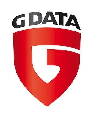 Компания G Data Software выпустила новую линейку программ 2012 года