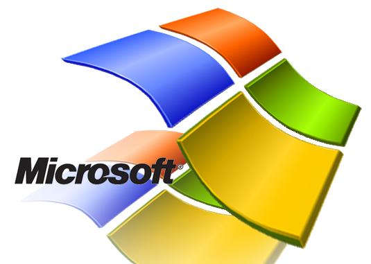ReFS – новая файловая система для Windows