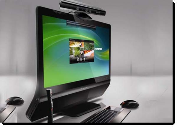 Kinect для Windows – открывая новые горизонты