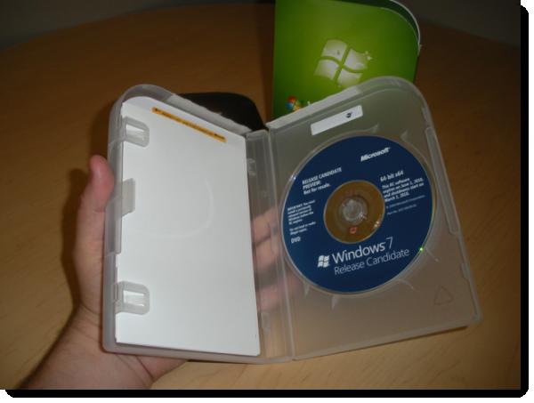 Microsoft рассказала о редакциях Windows 8