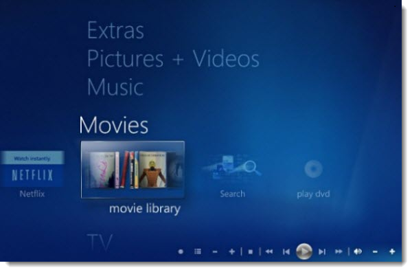 Воспроизводить DVD диски Windows 8 не будет