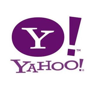 Компания Yahoo! выпустила новый браузер для устройств компании Apple