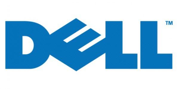 Компания Dell выпустит планшет Latitude 10 на основе ОС Windows 8