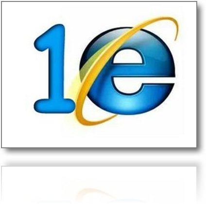 Функция DNT сделает пользователя Internet Explorer 10-невидимым