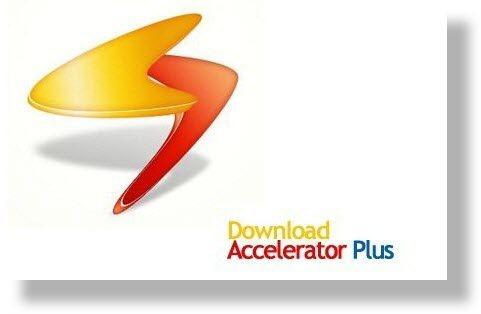 Обзор программы Download Accelerator Plus Premium. Многофункциональный менеджер загрузок