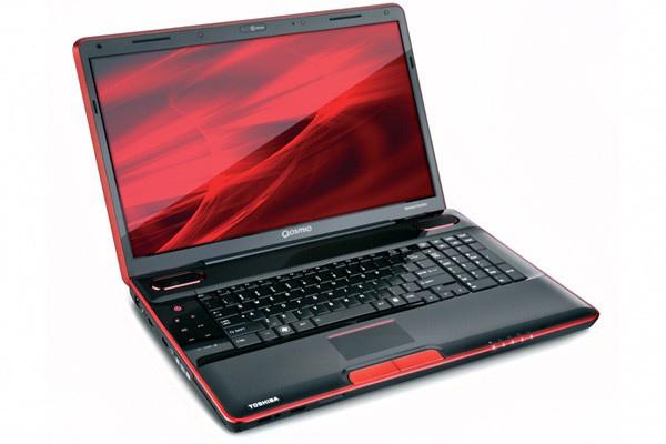 Выбираем ноутбук. Какие бывают ноутбуки. Часть 1