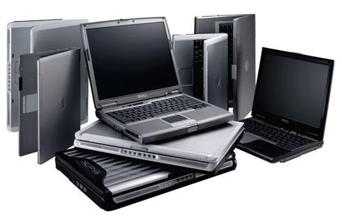 Выбираем ноутбук. Важные технические характеристики. Часть 2