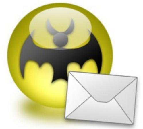 Обзор почтовой программы The Bat! Voyager