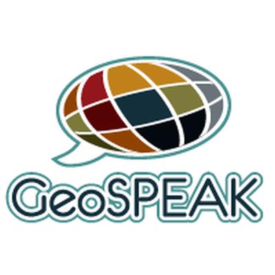 Онлайн-сервис Geospeak. Разговоры о местах и достопримечательностях