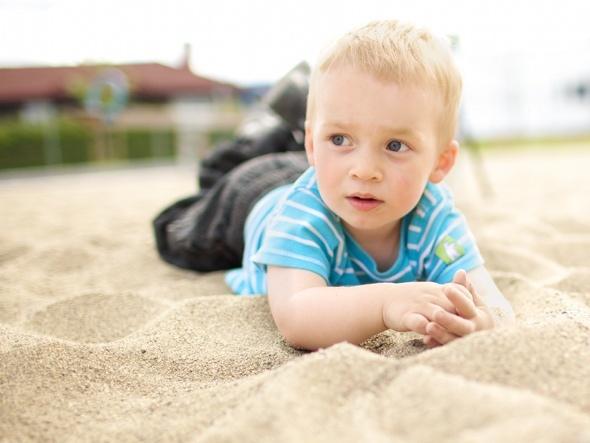 Что такое песочница (sandbox) и почему вы должны в ней играть
