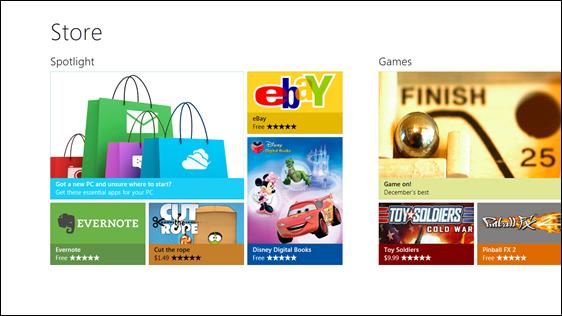 Подумываете о пиратской версии Windows 8? Скорее всего, Microsoft не будет возражать