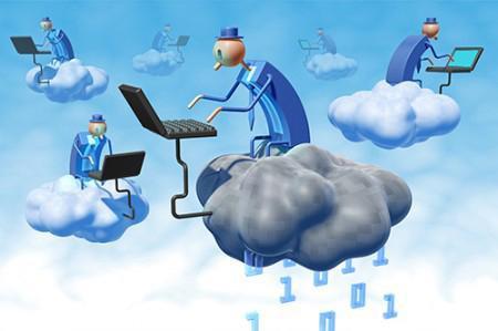 Технологии облачных вычислений. Благо или угроза