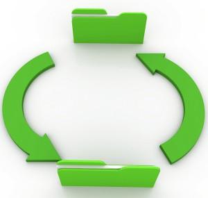 Автоматическое обновление программ с помощью Soft2Base