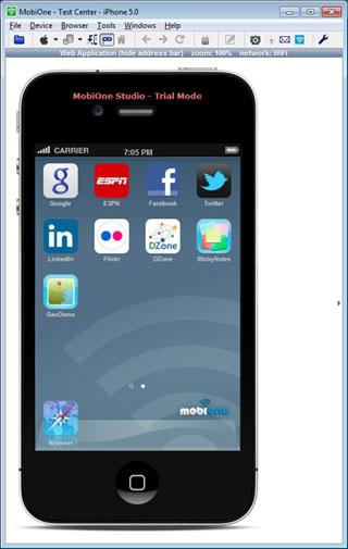 Попробуй перед покупкой: 6 эмуляторов для тестирования мобильных телефонов