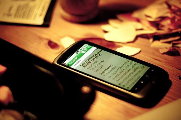 Что такое IMEI мобильного телефона и как его проверить